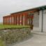 An Talla Community Centre