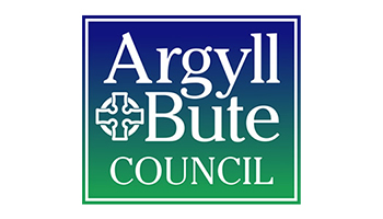 Argyll & Bute Council Planning Design Awards