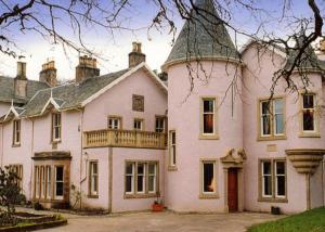 Castleton Estate, By Lochgilphead