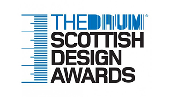 Scottish Design Awards Commendation